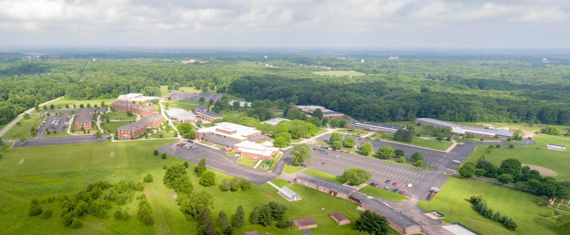 Campus Photos June 2019 06