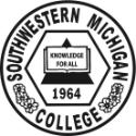 Official College Seal